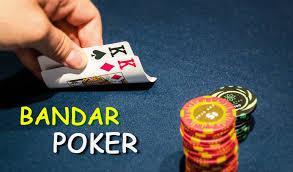 Cara Cara Daftar Poker Online Dan Cara Depositnya