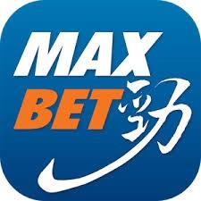 Situs Judi Maxbet Online