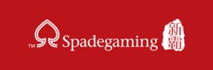 Daftar Spadegaming Situs Slot Online Terseru